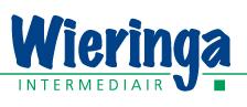 logo Wieringa Geschenken